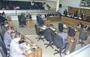Debates e aprovação de PL marcam a sessão legislativa da CMM