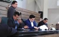 Demandas dos bairros de Macapá viram projetos e são aprovados pelos vereadores