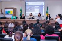 Dia Delas valoriza a apropriação de direitos como forma de reduzir as práticas de violência contra as mulheres