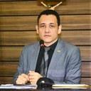 Diego Duarte propõe criação de Capela Mortuária Pública em Macapá.