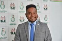 Dudu Tavares solicita medidas de melhorias em vias, rotatória e praça de Macapá