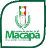 Edital da eleição da mesa diretora - CMM/2023-2024