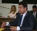 Em Macapá, emenda federal deve contemplar 6 bairros, conforme pedido do vereador Diogo Senior