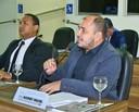 Excesso de buracos em Macapá é debatido pelos vereadores
