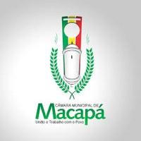 Fique por dentro das informações da Câmara Municipal de Macapá