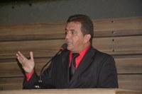 Gian do Nae vai realizar audiência pública para discutir horário de bares e boates em Macapá.