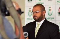 Há cada três dias um jovem é assassinado no Amapá, afirma presidente da CDH da Câmara