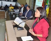 Incentivo à leitura é debatido entre vereadores durante sessão legislativa