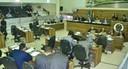 LDO é aprovada em primeiro turno na Câmara de Vereadores