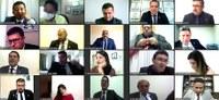 LDO para 2022 é aprovada em dois turnos pela Câmara Municipal de Macapá