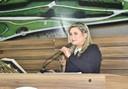Lei que exige notificação compulsória de violência contra idosos em Macapá é sancionada