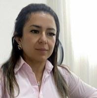 Maraína Martins defende asfalto para os bairros Marabaixo 4 e Cidade Nova