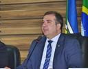 Marcelo Dias assume novamente a Prefeitura de Macapá