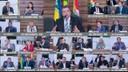 Marcelo Dias faz avaliação de seus dois meses e meio à frente da Câmara Municipal de Macapá