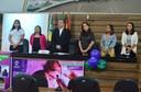 Marcelo Dias promove debate na CMM sobre Fibrose Cística
