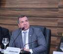 Marcelo Dias reforça pedidos de serviços às comunidades de Macapá