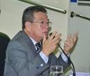 Nelson Souza intervém por população do Bailique.