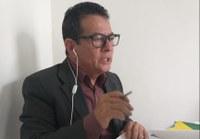 Nelson Souza propõe debate ampliado para o retorno às aulas presenciais