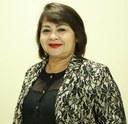 Neuzinha Velasco: Projeto de Lei visa a implantação de medidas e prevenção ao suicídio nas escolas municipais.