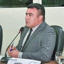O vereador Japão Baia (PDT), propôs ao Governo do Estado, a reforma urgente da Escola Estadual São Joaquim do Pacuí, no distrito com o mesmo nome, zona rural de Macapá.