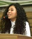 Parlamento Juvenil promove debate no MP