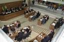 Parlamento Municipal