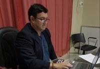 Paulo Nery articula serviços públicos para os bairros Brasil Novo, Novo Horizonte e Morada das Palmeiras