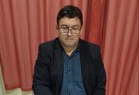 Paulo Nery reivindica melhorias para a comunidade Ponta Grossa, no distrito São Joaquim Pacuí