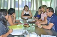 PL que cria Dossiê da Mulher Tucujus recebe parecer favorável da comissão das mulheres