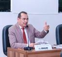 PL que nomeia avenida como Professora Zelinda Fonseca é aprovado na CMM