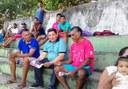 Prefeitura atende requerimento do vereador Cláudio e resolve o problema da falta de médico no Maruanum