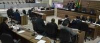 Problemas de Macapá continuam pautando os debates entre os vereadores na Câmara Municipal