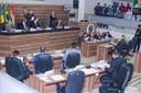 Problemas de Macapá são debatidos na Câmara de Vereadores