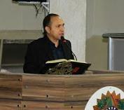 Professor Rodrigo pede instalação de lixeiras subterrâneas na cidade de Macapá