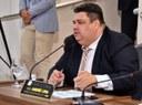 """Projeto de Lei """"Feira na Minha Rua"""" do vereador André Lima é aprovado na CMM"""