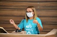 Projeto de Lei dos ostomizados tem garantia de aprovação pelos vereadores de Macapá