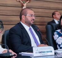 Requerimentos solicitando pavimentação nos bairros Zerão, Universidade e Novo Buritizal são aprovados na Câmara