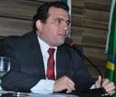 Ruzivan Pontes faz balanço de sua atuação na Câmara Municipal.