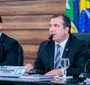 Sancionada lei do vereador Marcelo Dias que alerta para os perigos da mistura álcool e direção