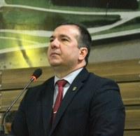 Secretário de obras municipal é questionado na CMM