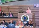 Semana da enfermagem é destaque na Câmara Municipal de Macapá