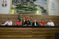 Tema debatido em audiência pública será tratado em reunião da Comissão de Saúde
