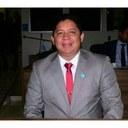 TRE-AP inocenta vereador Odilson Nunes da acusação de compra de votos
