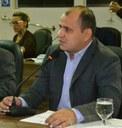 Vereador Auciney Maciel consegue cumprimento da Lei do Diário Oficial Online
