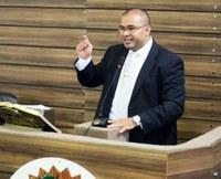 Vereador Caetano Bentes propõe que tarifa seja discutida em audiência pública na Câmara de Macapá