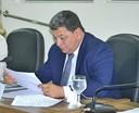 Vereador Cláudio Góes pede policiamento ostensivo para o bairro Açaí