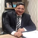 Vereador Cláudio Góes preocupado com o abandono dos bairros de Macapá