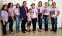 Vereador defende PL que institui a Semana Municipal da Pessoa com Lúpus