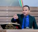 Vereador Didio Silva pede reformas de academias ao ar livre