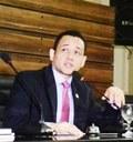 Vereador Diego Duarte cobra serviços para ruas e avenidas da Zona Sul de Macapá